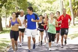 Running-en-grupo-1024x682.jpg